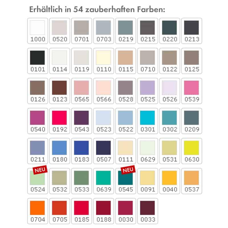 kleuren 54