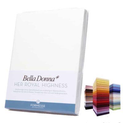 topper-hoeslaken-bella-donna