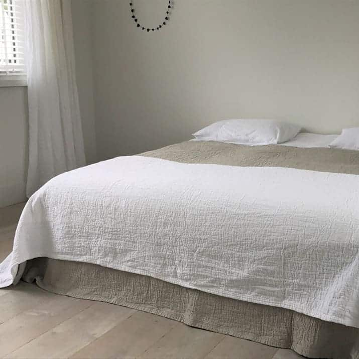 bedsprei-denver-wit-white-bed-slaapkamer-interieur