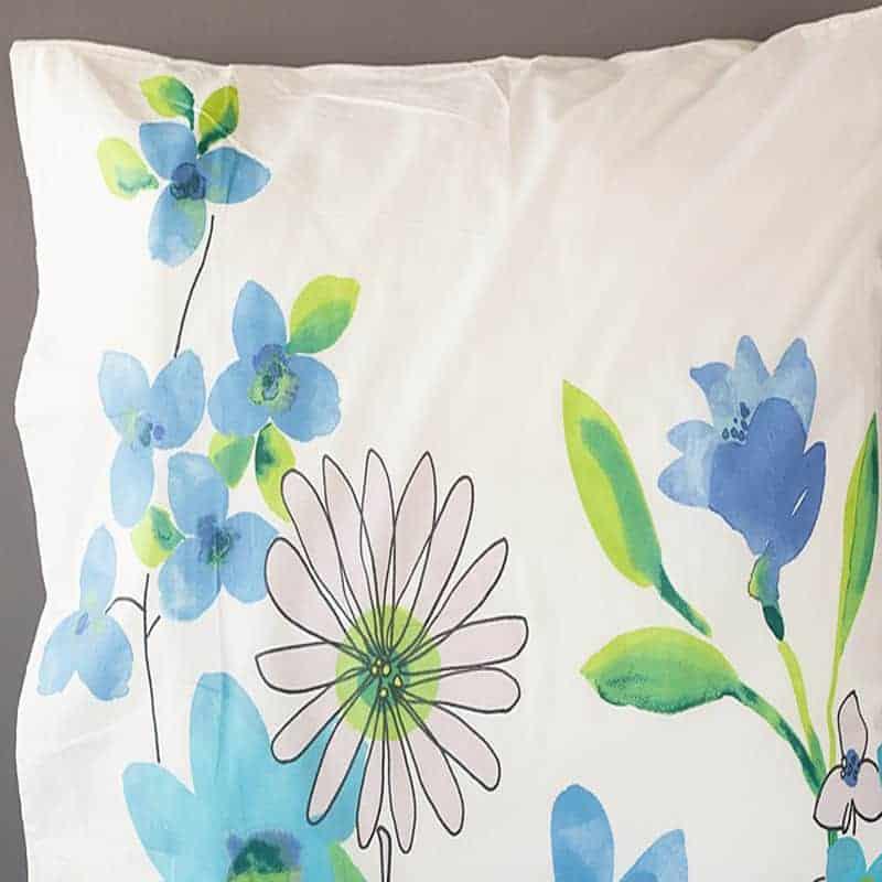 fleurette-katoen-dekbed
