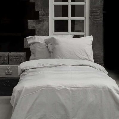 slaapkamermode-yarndyed-garengeverfd-townencountry-land