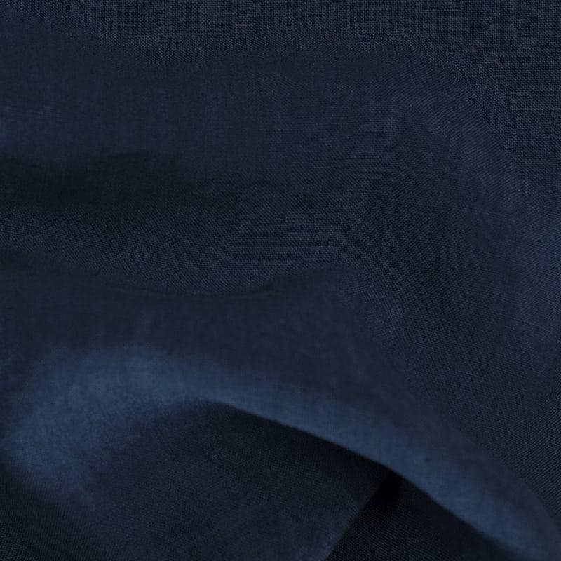 linnen-overtrekken-beddengoed
