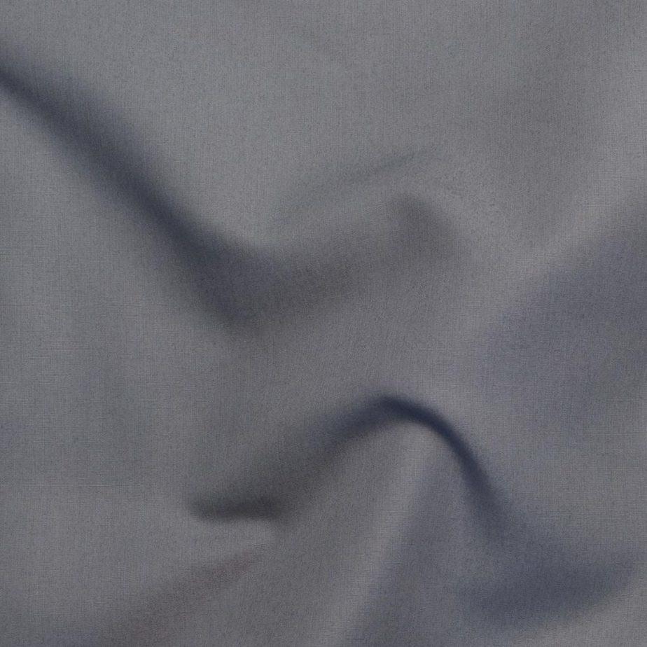 dekbedovertrekken-percaline-hoogwaardig