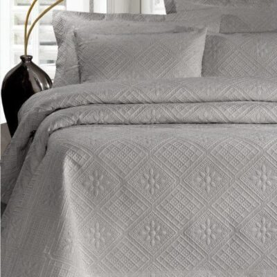 bedsprei-klassiek-freshlooks-sleepingroom-slaapkamermode