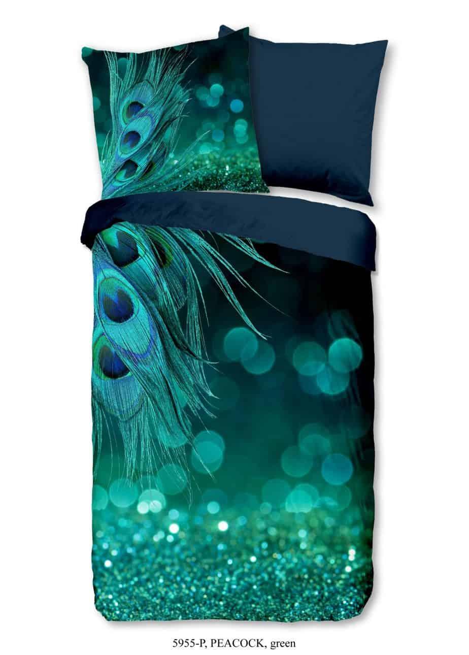 beddengoed-dekbedden-donkerblauw-katoen