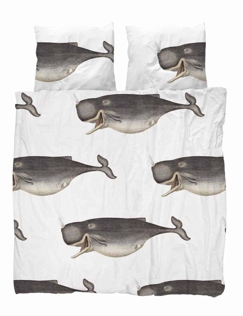 bedding-snurkdekbed-overtrekken-kids-children-dolfijnen