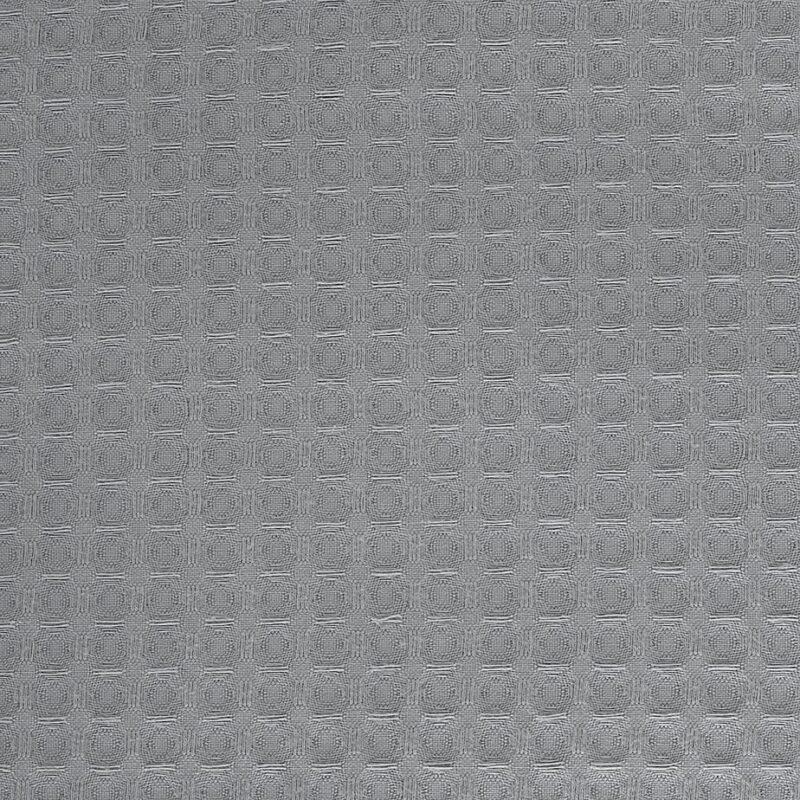 Bari-dommelin-grijs-sprei-katoen-bedsprei-deken-plaid-lounge