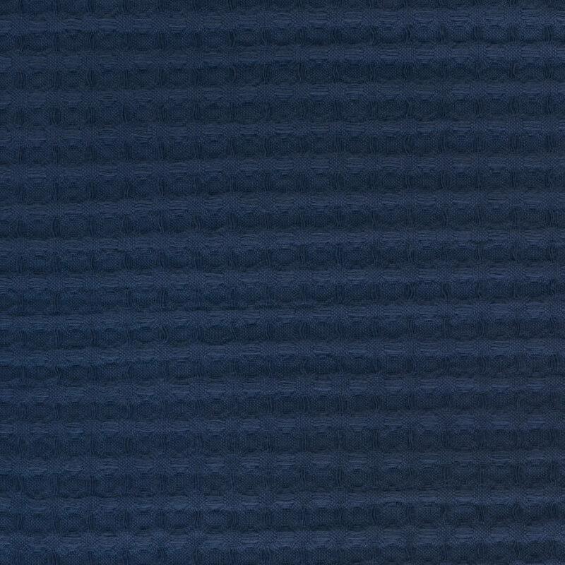 Bari-dommelin-navy-donkerblauw-sprei-katoen-bedsprei-deken-plaid-lounge