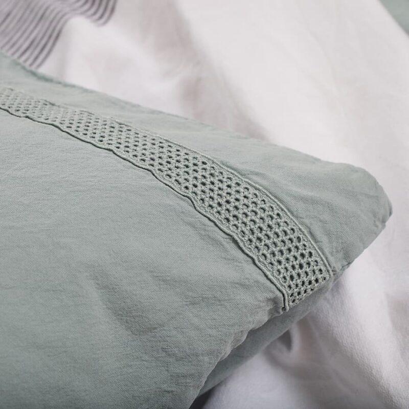 katoenen-dekbedovertrek-colorado-pasteltinten-slaapkamer-vtwonen