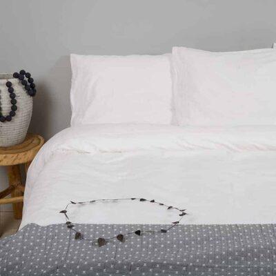 katoenen-dekbedovertrek-colorado-wit-landelijk-romantisch