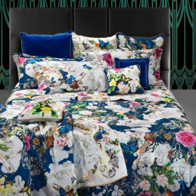 roberto-cavalli-bedding-beddengoed-dekbedovertrek-blaze-blue