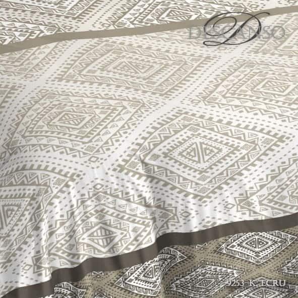 dekbedovertrek-signs-9253-ecru-strijkvrij-kreukvrij-klassiek-overtrekken-kwaliteit-luxe-romantisch