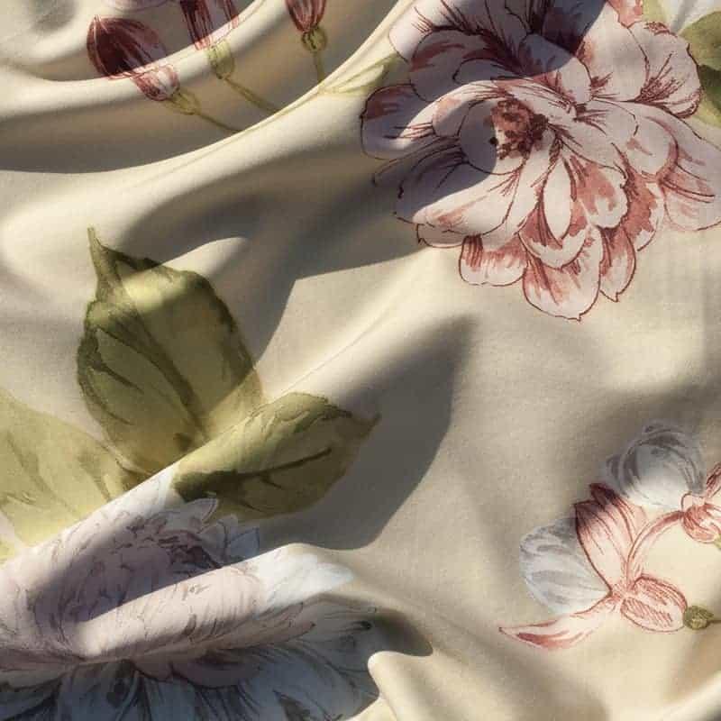 Dekbedovertrek-palau-dommelin-satijn-tc400-exclusief-katoensatijn-mooi-romantisch-bloemen