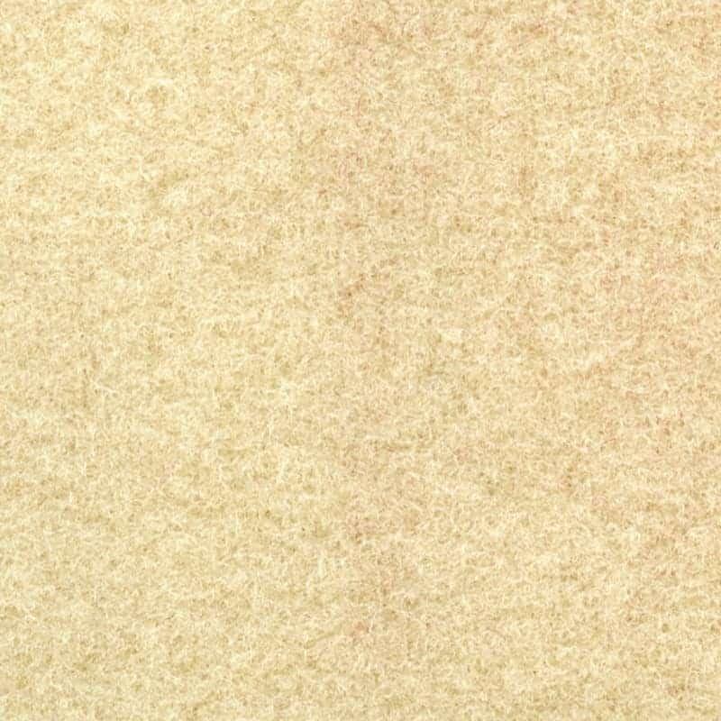 wollen-deken-sahara-beige-lamswol
