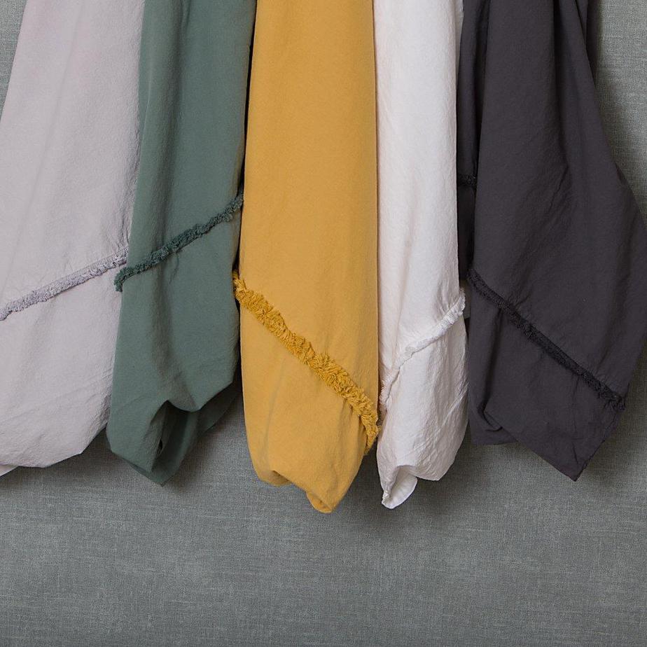 dekbedovertrek-harwich-pastelkleuren-pastel-stijl-hip-overtrekken