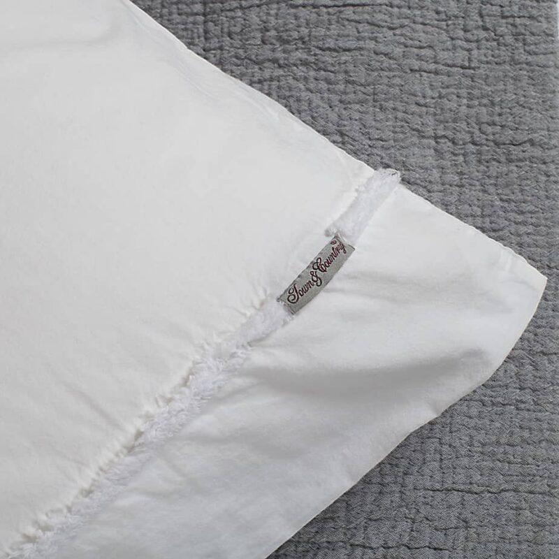 katoenen-dekbedovertrek-240-x-220-harwich-wit-overtrek-kwaliteit-zacht