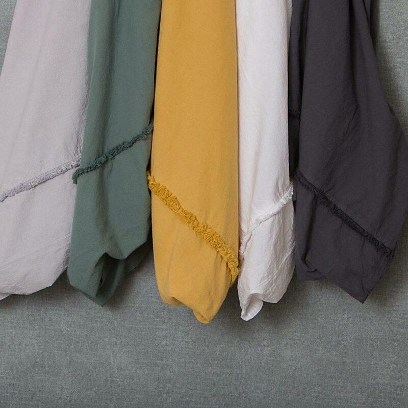 dekbedovertrek-harwich-wit-effen-lengte-katoenen-landelijk-white