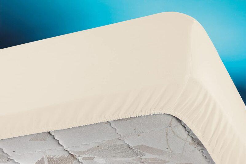 katoenen-molton-hoeslaken-stretch-anti-allergisch-past-goed-kwaliteit-moltons-40-cm