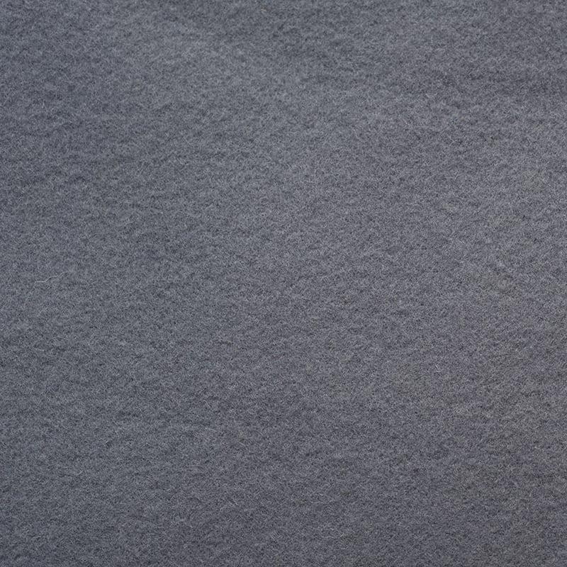 wollen-deken-sahara-grijs-muisgrijs-wol