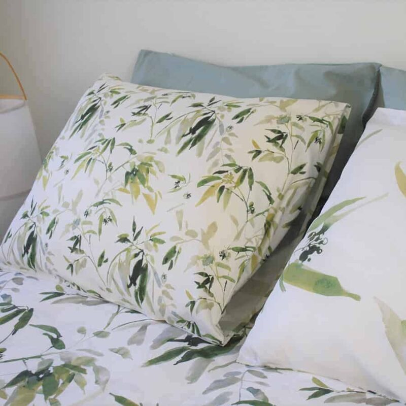 dekbedovertrek-baya-dekbedhoes-natuurprint-bloemen-dessin