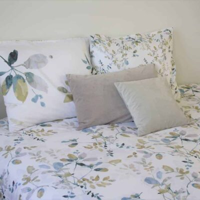 dekbedovertrek-260-lang-mysti-klassieke-slaapkamer