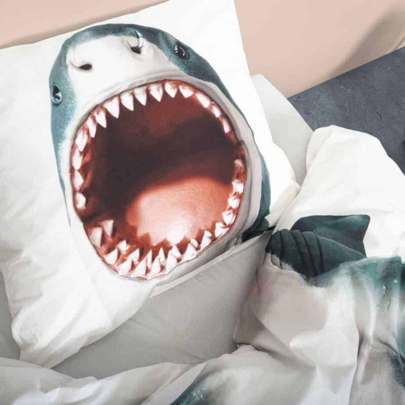 dekbedovertrek-shark-haai-jongens-overtrek-beddengoed