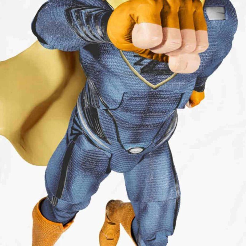 dekbedovertrek-superhero-superman-snurk-jongens-overtrek-stoere-kinderovertrekken
