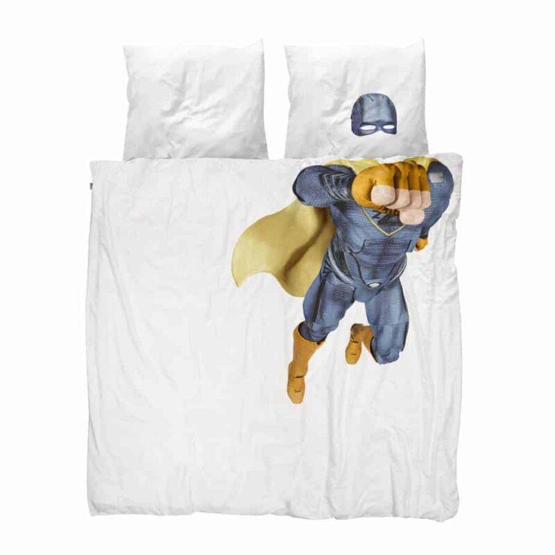 dekbedovertrek-superhero-superman-snurk-jongens-tweepersoons-groot-overtrek