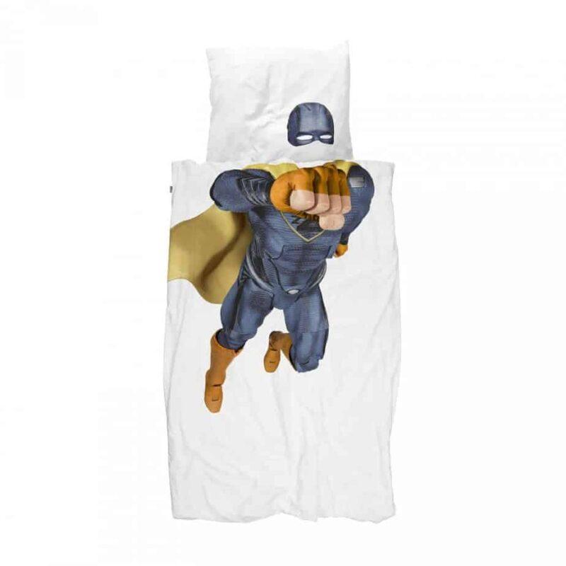 dekbedovertrek-superhero-superman-snurk-jongen-superheld