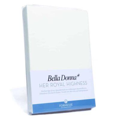 hoeslaken-1.20-x-2.00-bella-donna-120-x-200
