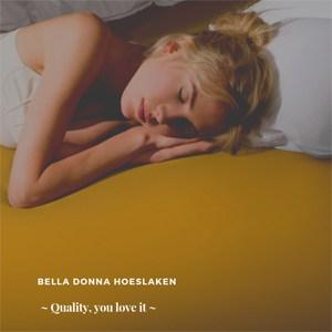 bella-donna-hoeslaken-luxe-kwaliteit-jersey-hoeslakens-slapen