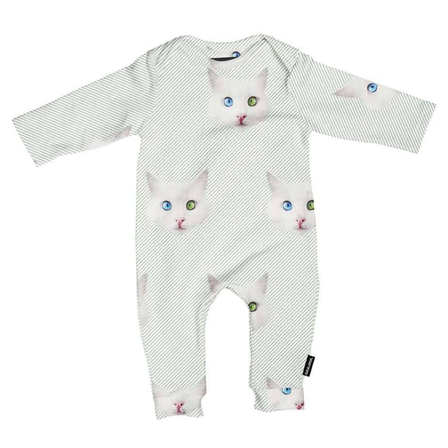 crazy-cat-eyes-jumpsuit-baby-katjes