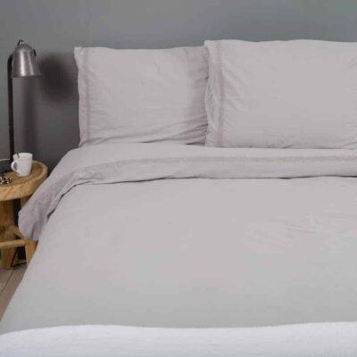 effen-dekbedovertrek-240x220-colorado-lichtgrijs-urban-style-bedlinnen