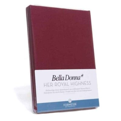 hoeslaken-210x180-bella-donna-jersey-hoeslakens