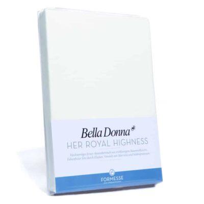 hoeslakens-120x200-bella-donna-onderlaken