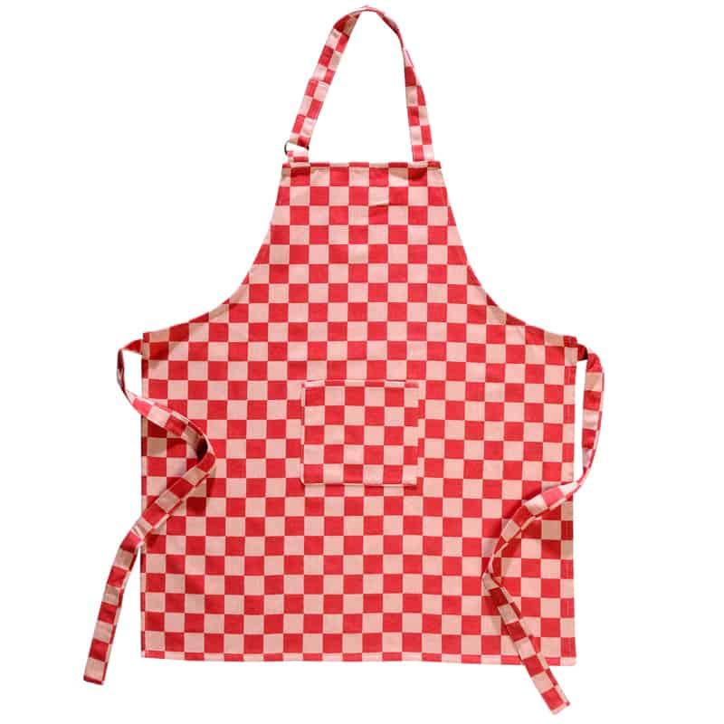 elias-keukenschort-rood