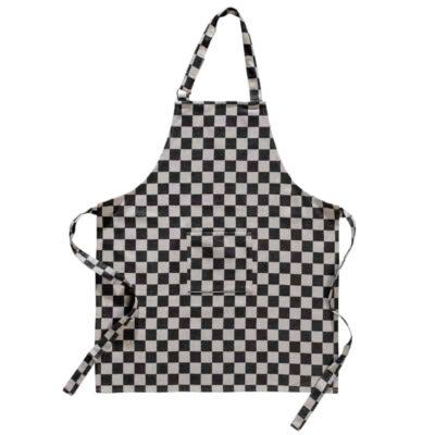 elias-keukenschort-zwart