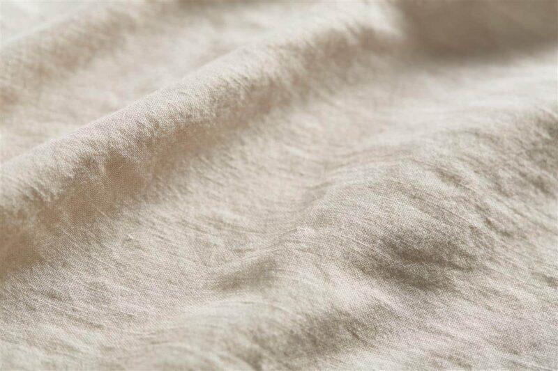 linnen-dekbedovertrek-tranquility-sand-riviera-maison-pierre-lommen