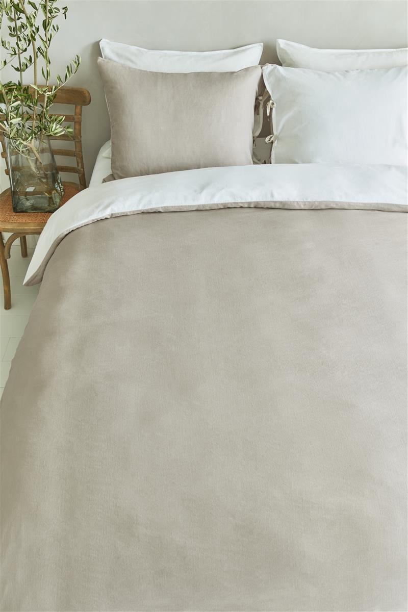 linnen-dekbedovertrek-tranquility-sand-omkeerbaar