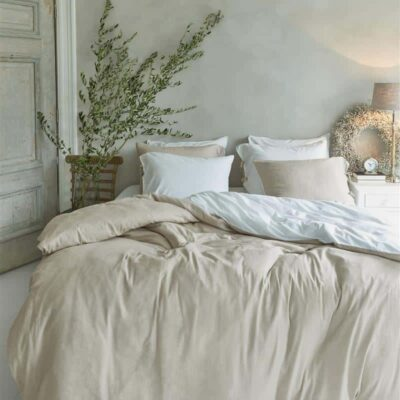 linnen-dekbedovertrek-tranquility-sand-riviera-maison