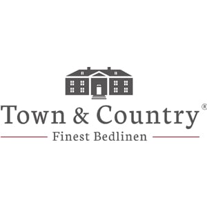 town-and-country-logo-pierre-lommen-roermond