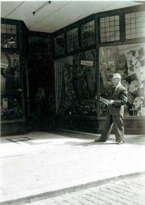 pierre-lommen-roermond-jaren-30