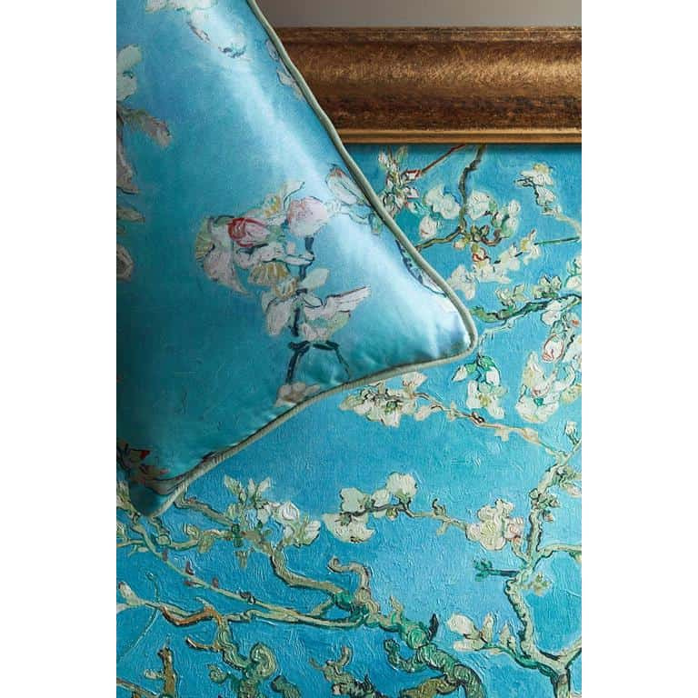 van-gogh-dekbedovertrek-almond-blossom-blue-vincent-sierkussens