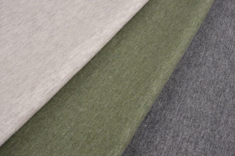 beige/linnen, olijfgroen en potlood kleuren