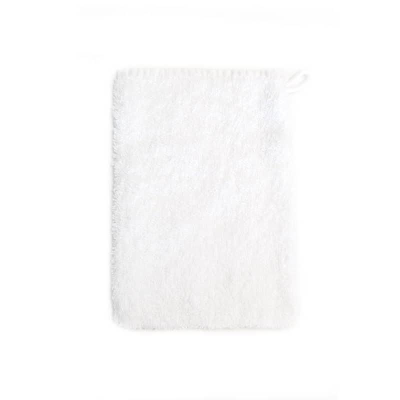 dommelin witte handdoeken