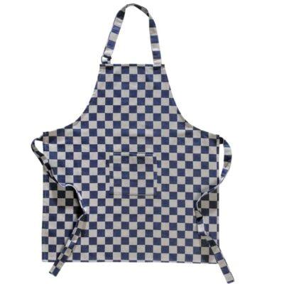 elias-keukenschort-blauw